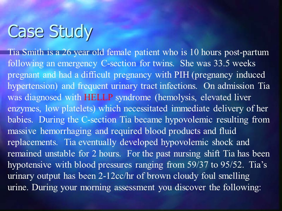 case study uti Urinary tract infection tips: case study urinary tract infection elderly urinary tract infection, learn about urinary tract infection (uti) symptoms, causes, home.