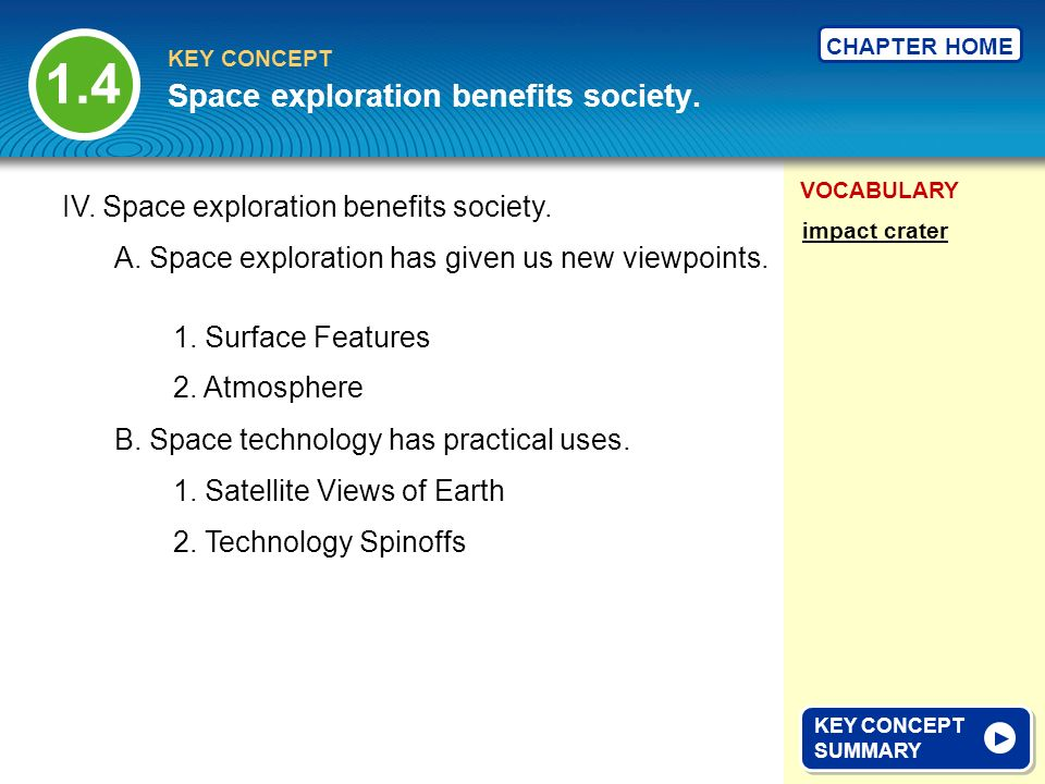 how satellite benefits society Download a pdf of satellite observations to benefit science and society by the national research council for free.
