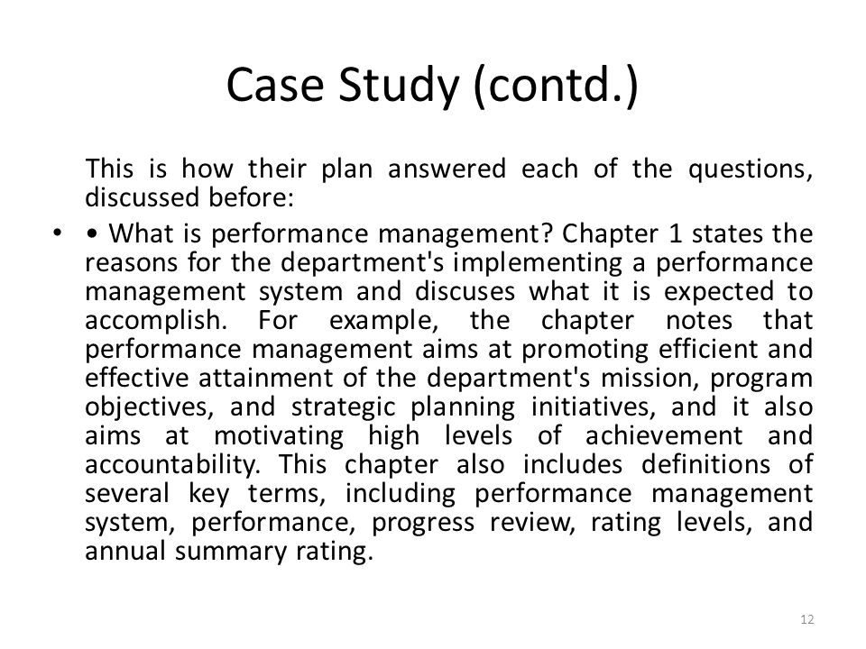 management case study chapter 6 question  chapter 6- case study- big data, big rewards 1 describe the kinds of big data collected by the organizations described in this case  the organizations described in this case are the british library, nypd, vestas and hertz.