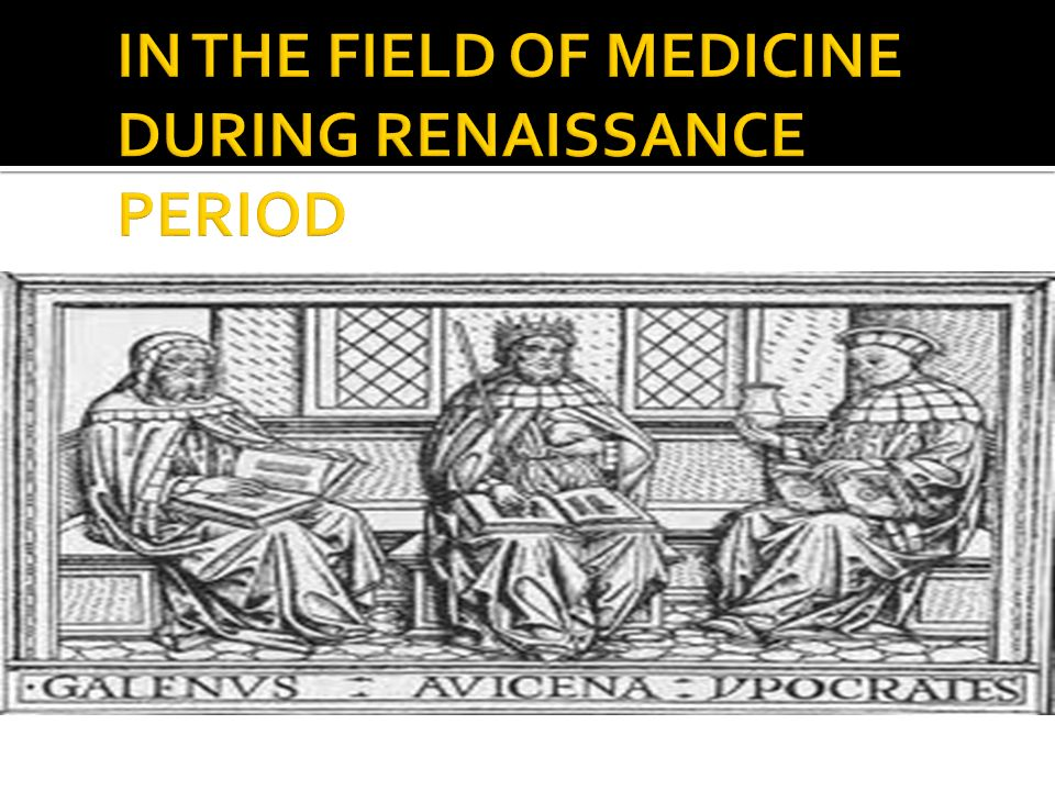 the importance of theaters during the renaissance era The success of these works lured other writers to the theater christopher marlowe in the renaissance era com/importance-christopher-marlowe-renaissance.
