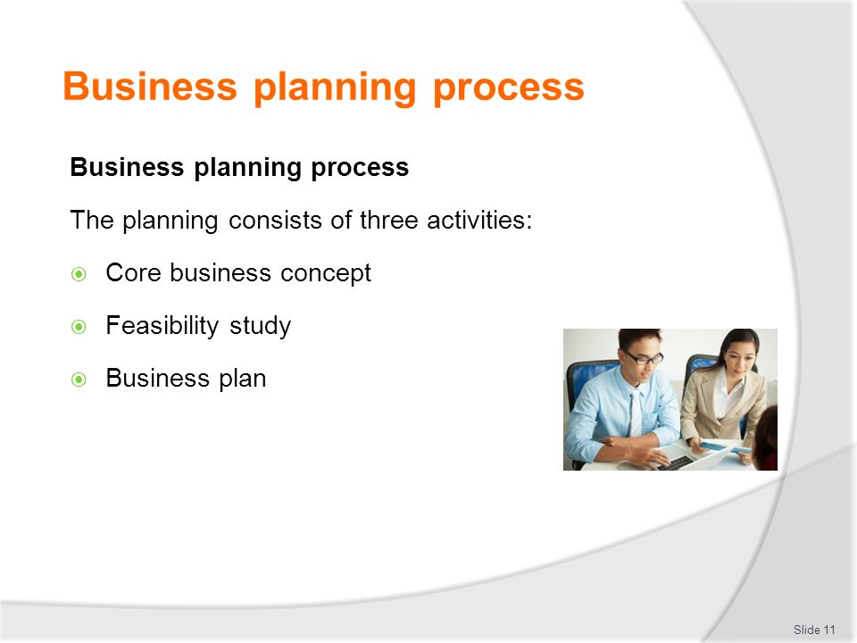 business plan assignment Avail our business plan assignment writing help service to secure top grades in your business plan assignments at transtutorscom you get 24x7 support & access to solutions & samples of business plan assignments.