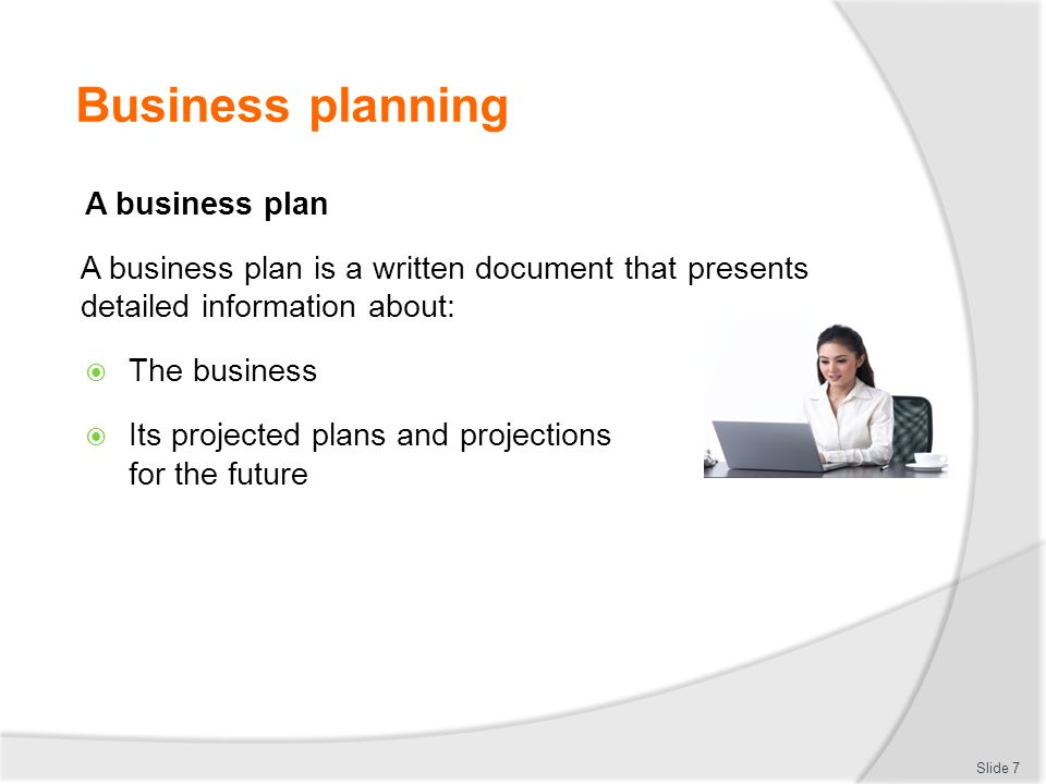 What Is the Difference Between a Prospectus & a Business Plan?
