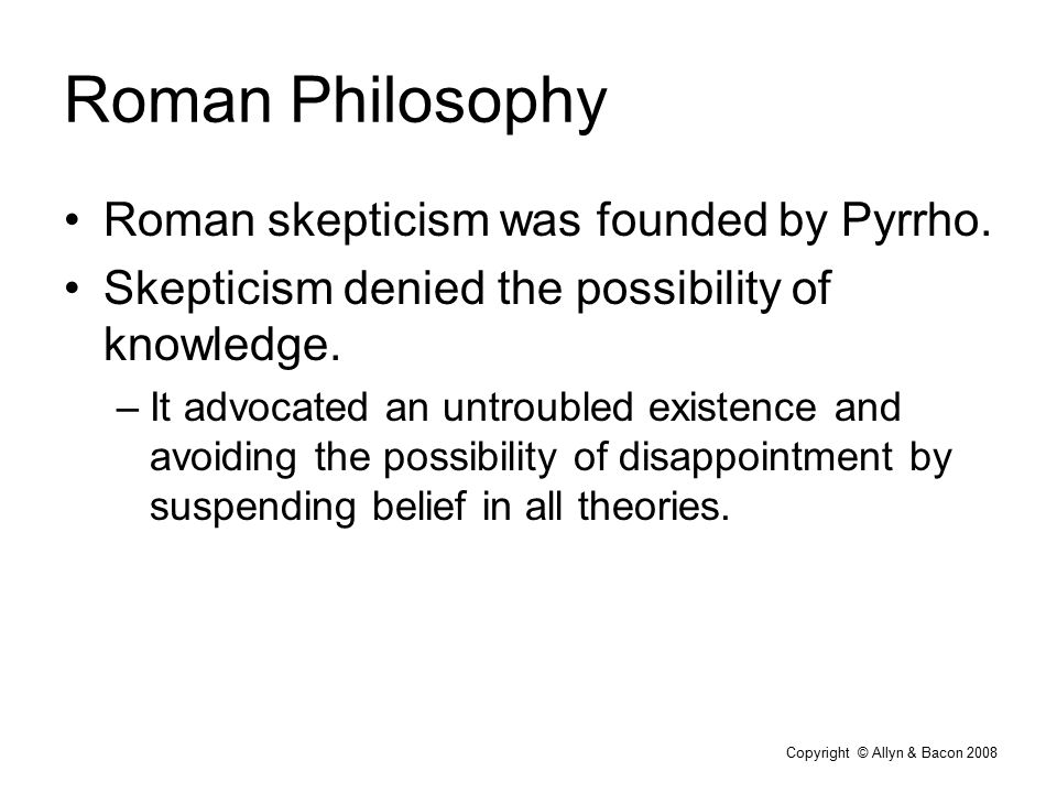 philosophy skeptic theories Philosophy of skepticism philosophical skepticism is distinguished from he sought to examine and analyze all existing theories in all fields of human.