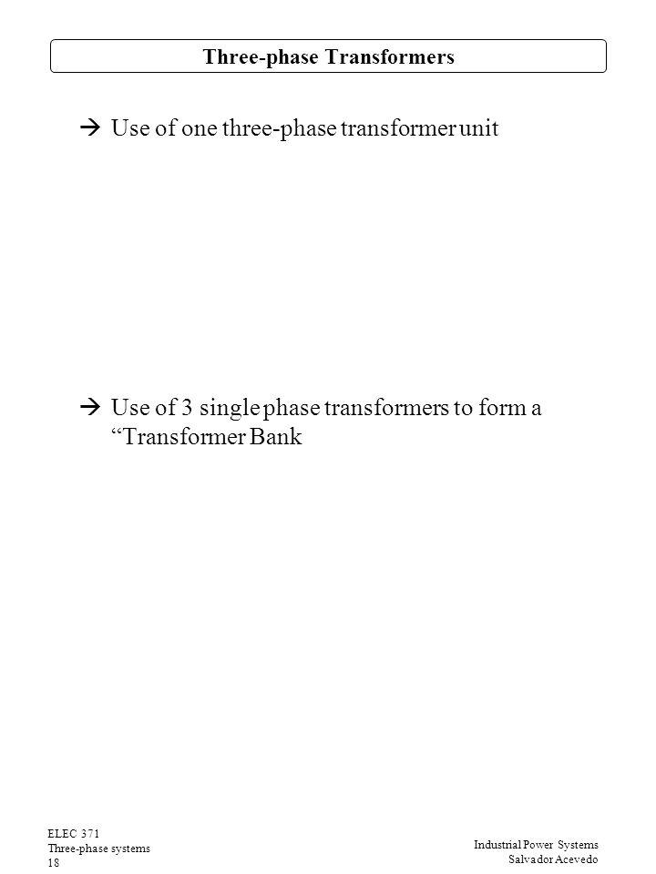 Wiring Acme Diagram Transformer Ae on