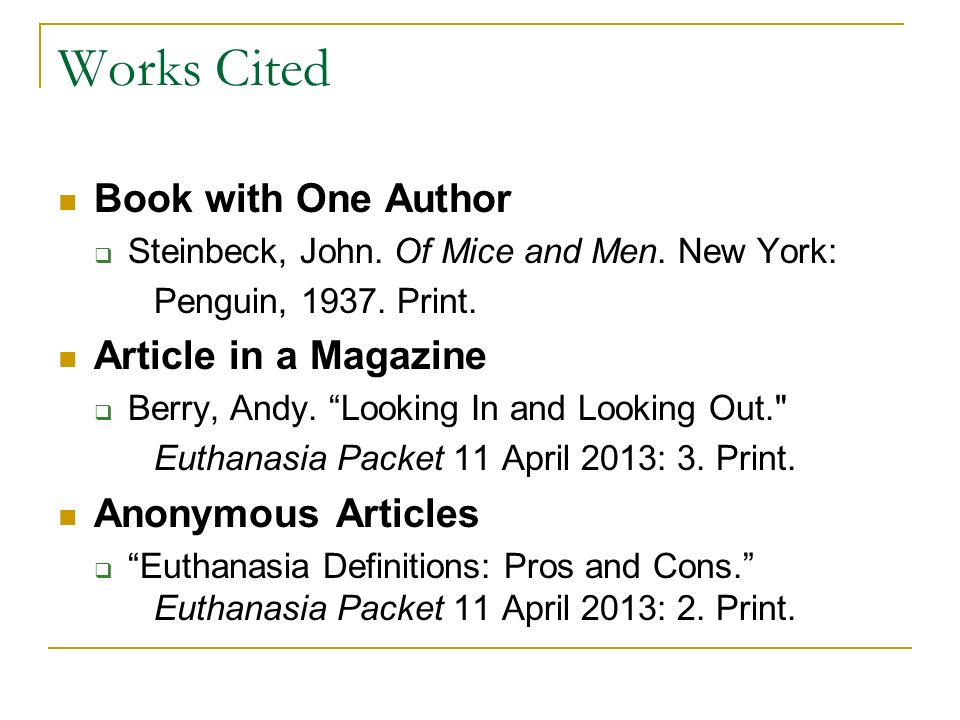 media studies coursework for john steinbecks of mice and men essay Essay on of mice and men  essays and criticism on john steinbecks of mice and men - critical essaystrusted by 3 million+ students and faculty  loneliness is a .