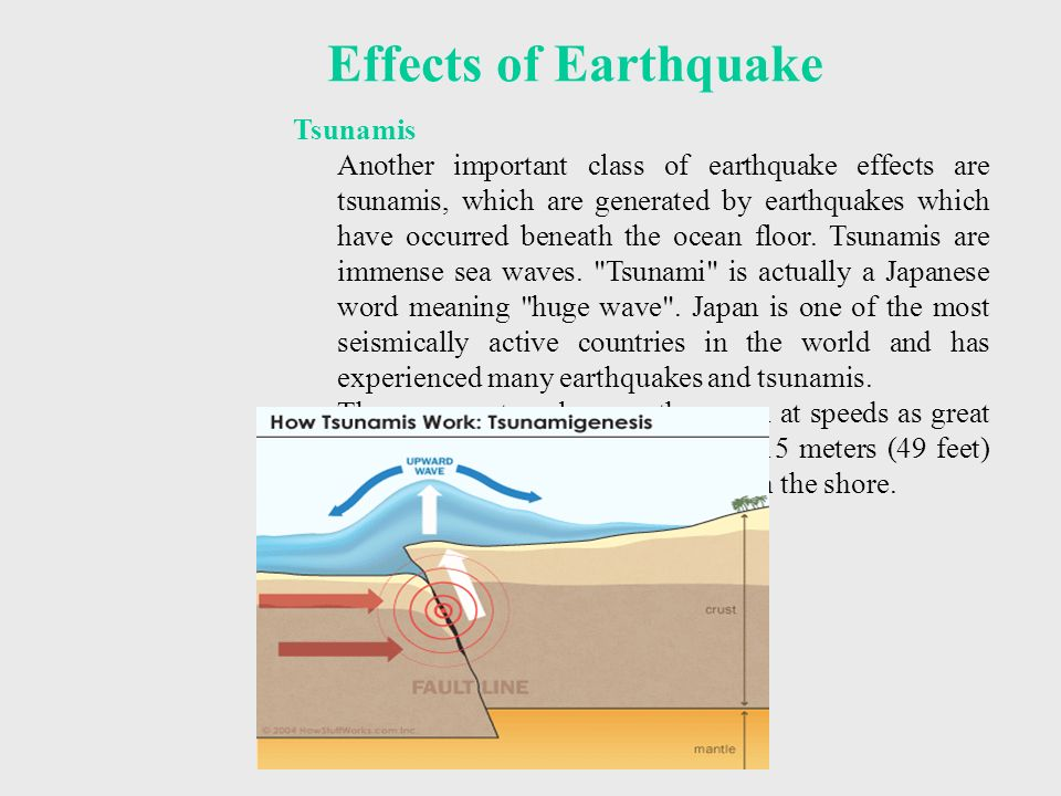 Engineering Geology and Seismology - ppt video online download