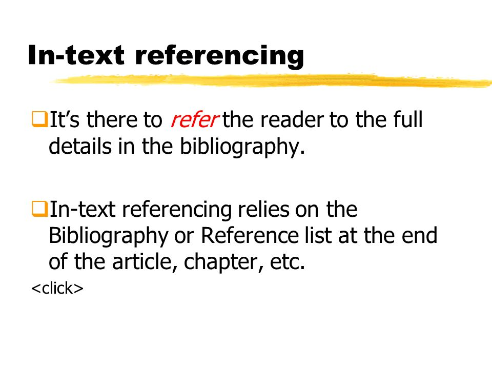 how to end text refernce as dr in apa 6