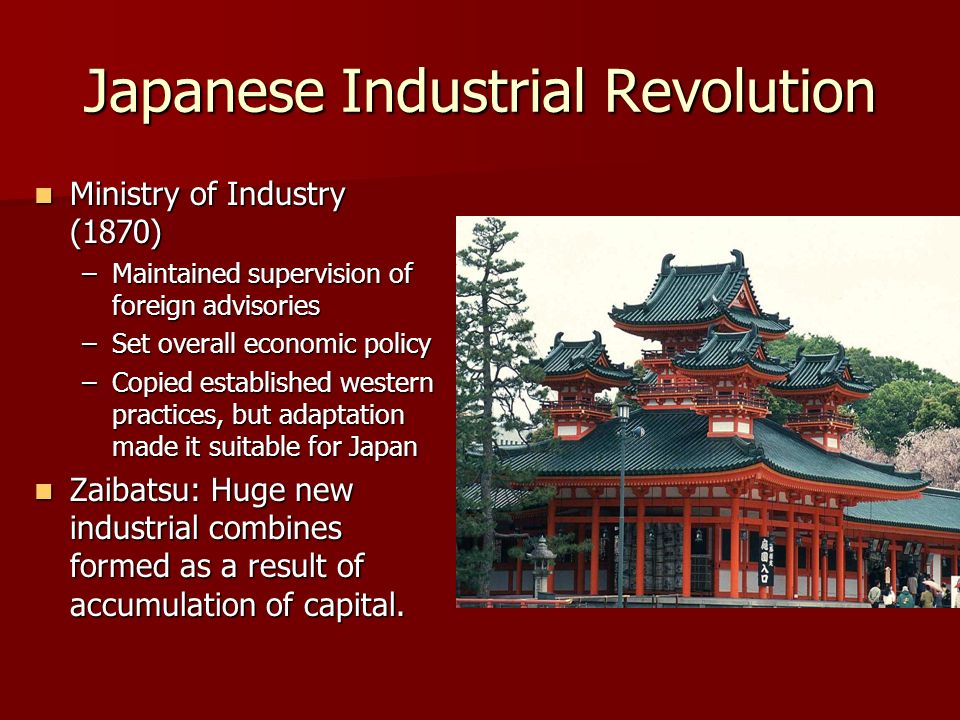 japan industry revolution Meti vision of new industrial structure - japan's strategies for taking the lead in the fourth industrial revolution - interim report by new industrial structure.