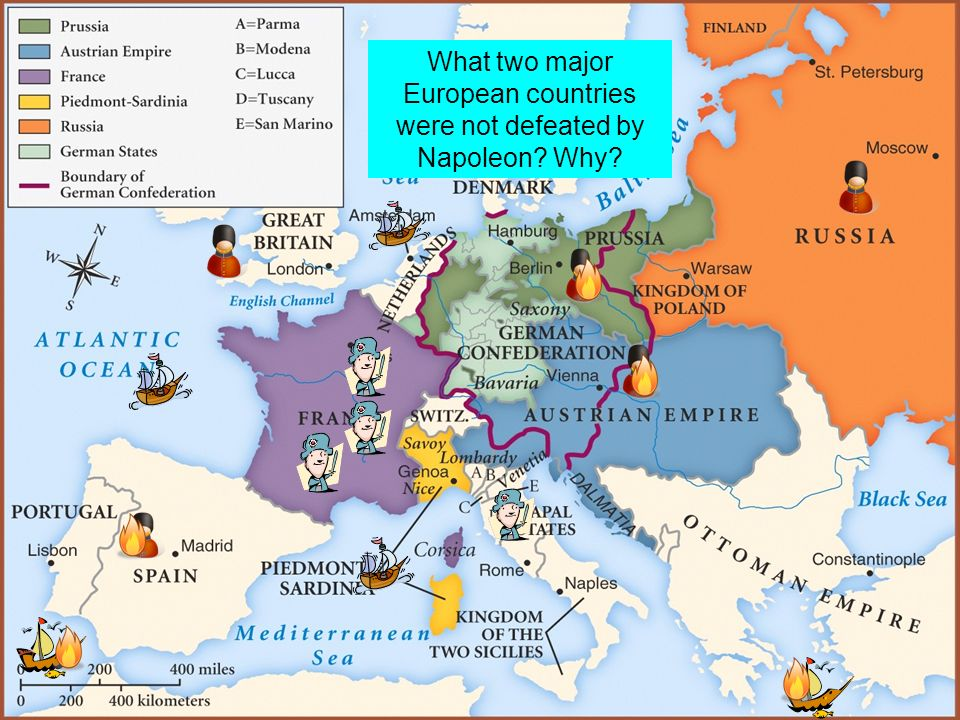 why were the greeks defeated at The third reason why the axis was defeated was because of diminished resources and primarily personnel at the start of the second world war in 1939, the axis powers were overweighed by the axis in terms of population and economic power (goldsmith, 1946.