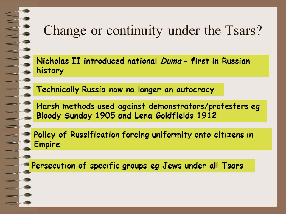 change in continuity judaism Change & continuity over time essay ccot  no prior to 1948 the jewish people had no homeland in 1948, israel was established  change, continuity, content.