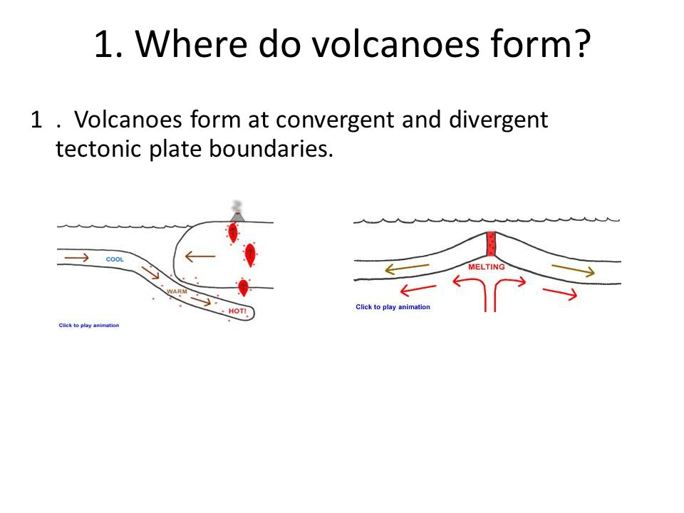 RAP 1. _____causes earthquakes 2. _____type of plate boundary that ...
