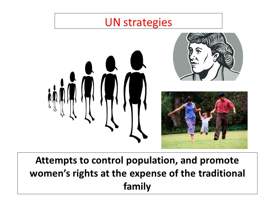 are government attempts to control population By the late 1960s, population control became official us government policy us president lyndon johnson (1963-69) openly tied aid to india with it agreeing to push ahead with a population control program.