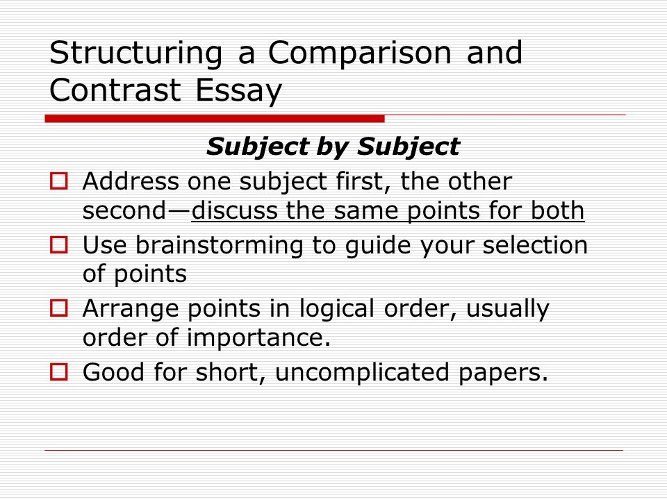 order of importance essays Essay on my aim in life with headings essay in order of importance classwide student tutoring teams cstt dissertation buy thesis research solutions.