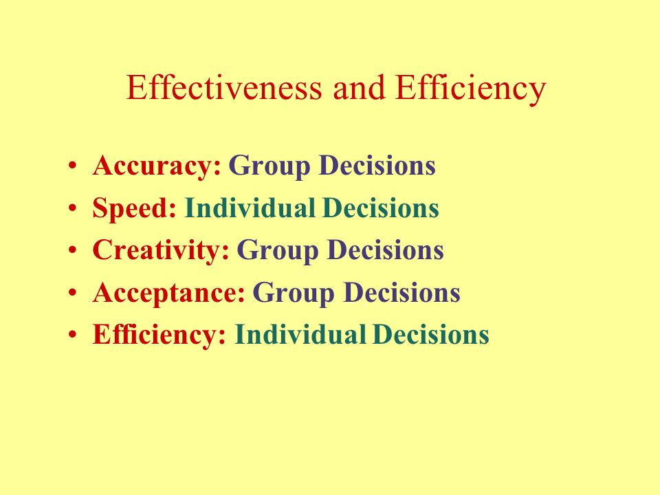 decision making creativity and ethics The key to creativity is to decision trees for decision making seeking and giving advice are central to effective leadership and decision making.