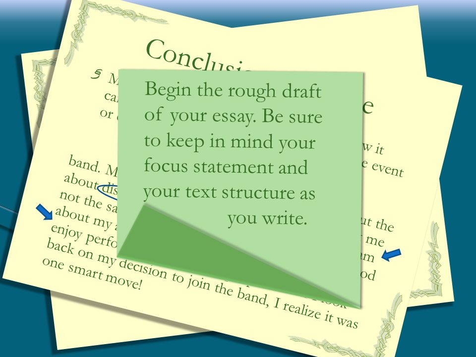 how to begin an interpretive essay Before you start writing a good paper is analytic and interpretive sometimes your professor will give you a well-defined prompt for your essay.