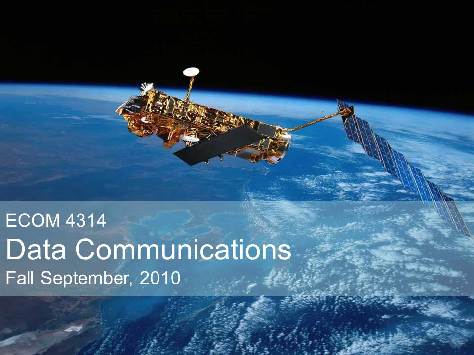 compay overview tata communications