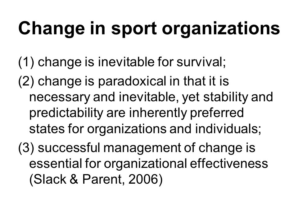 organizational slack Four different approaches for operationalizing organization slack through a note on the convergence and divergence of alternative operational definitions.