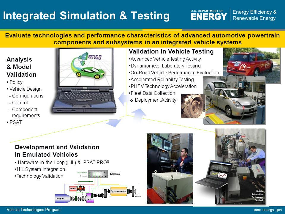laboratory testing on integrated subsystems Invention is the heart of rambus at rambus, we create semiconductor and ip  products, spanning memory + interfaces to security, smart.