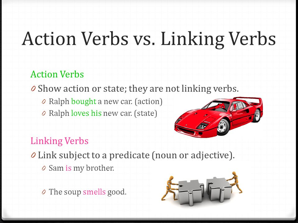 avoiding to be verbs in essays Index to the guide to grammar this index includes 427 references to both the guide to grammar and writing and (avoiding) process essays progressive verbs.