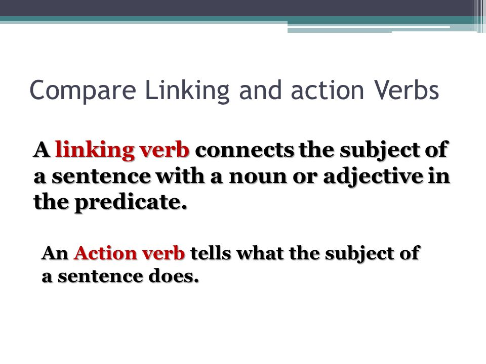 action verbs for research papers List of action verbs accelerated accomplished accounted for achieved acquired activated adapted adjusted administered advised aided allocated analyzed.
