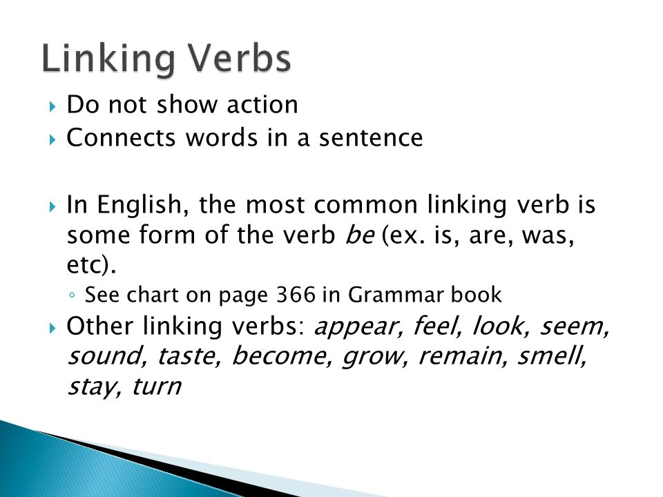 linking words in english with examples pdf