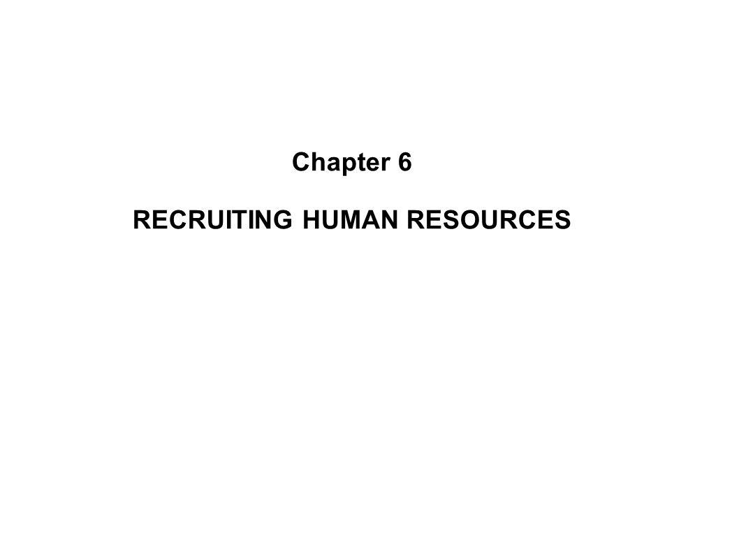 Job Search and Hiring | Recruiter.com Job Market