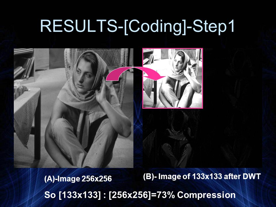 RESULTS-[Coding]-Step1