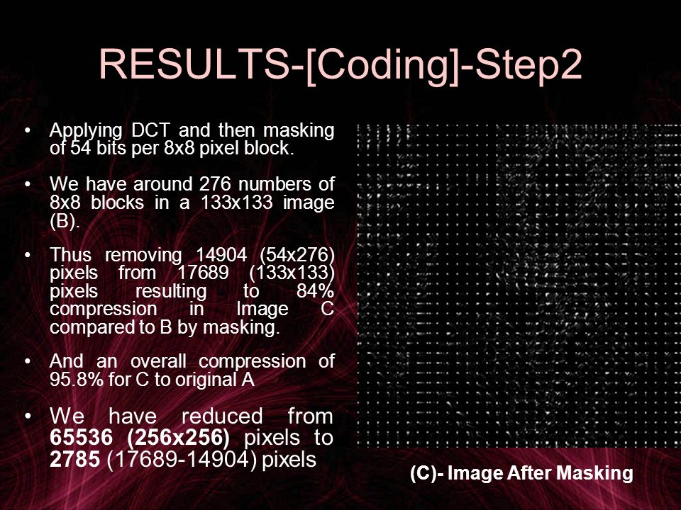 RESULTS-[Coding]-Step2
