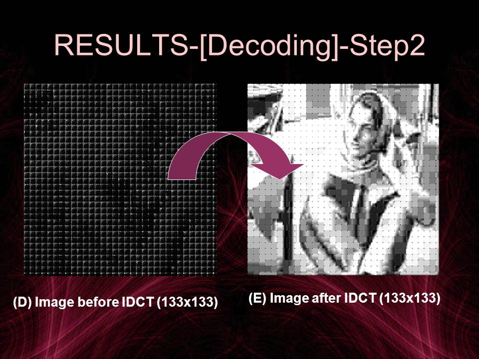RESULTS-[Decoding]-Step2
