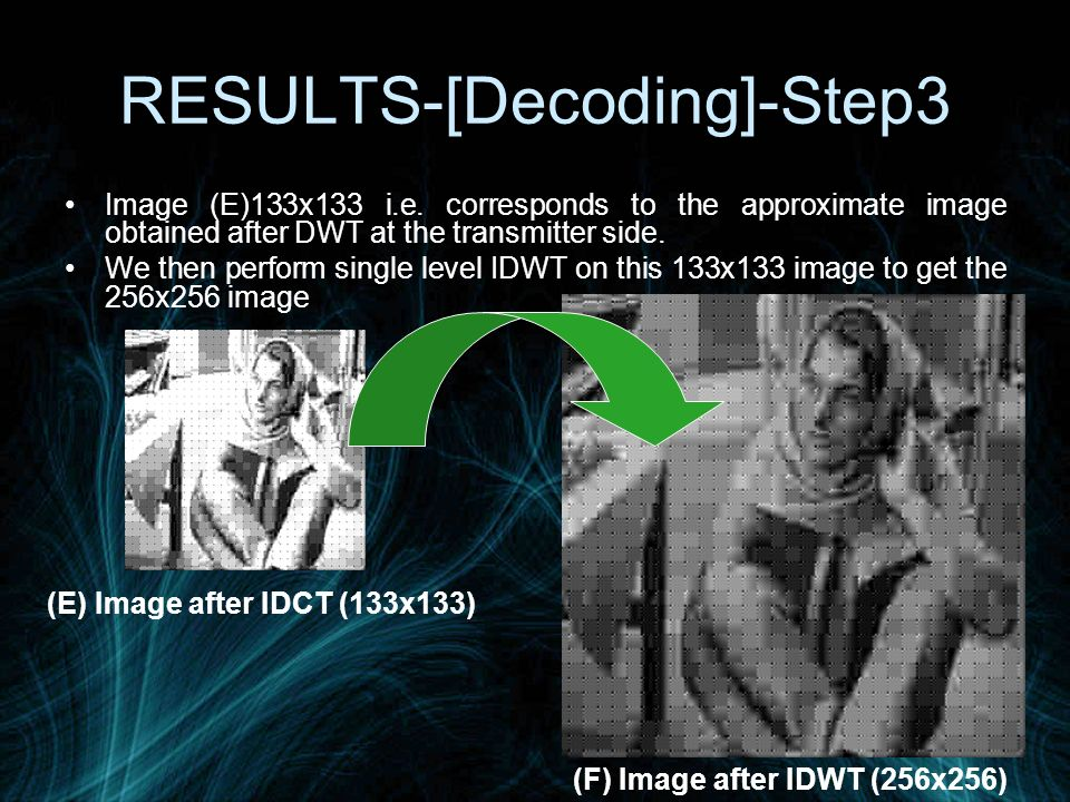 RESULTS-[Decoding]-Step3
