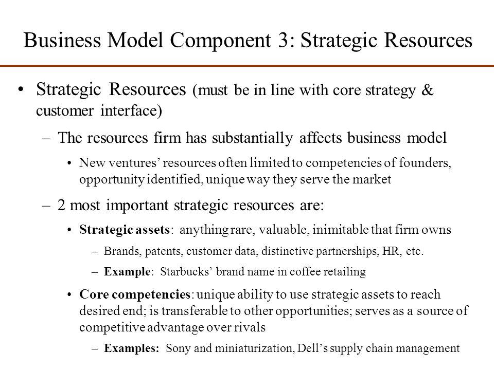 strategic human resources management of sony Chapter 1 the strategic role of human resource management  known as strategic human resource management,  human resources management system.