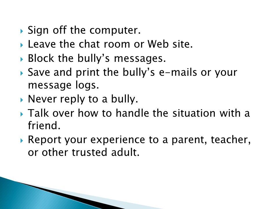 Adult message online video