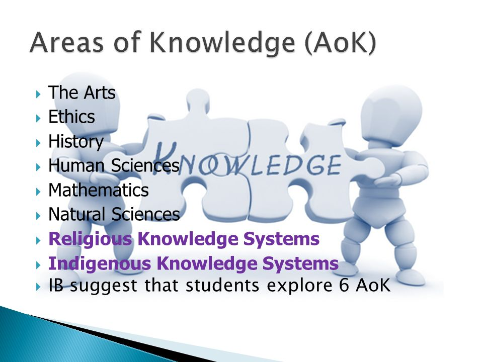 tok essay imagination Imagination rules the to conclude i think that imagination as a fifth way of knowing can be related international baccalaureate theory of knowledge essays.