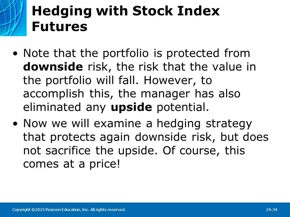 Mini Case: Program Trading and the Market Crash of 1987
