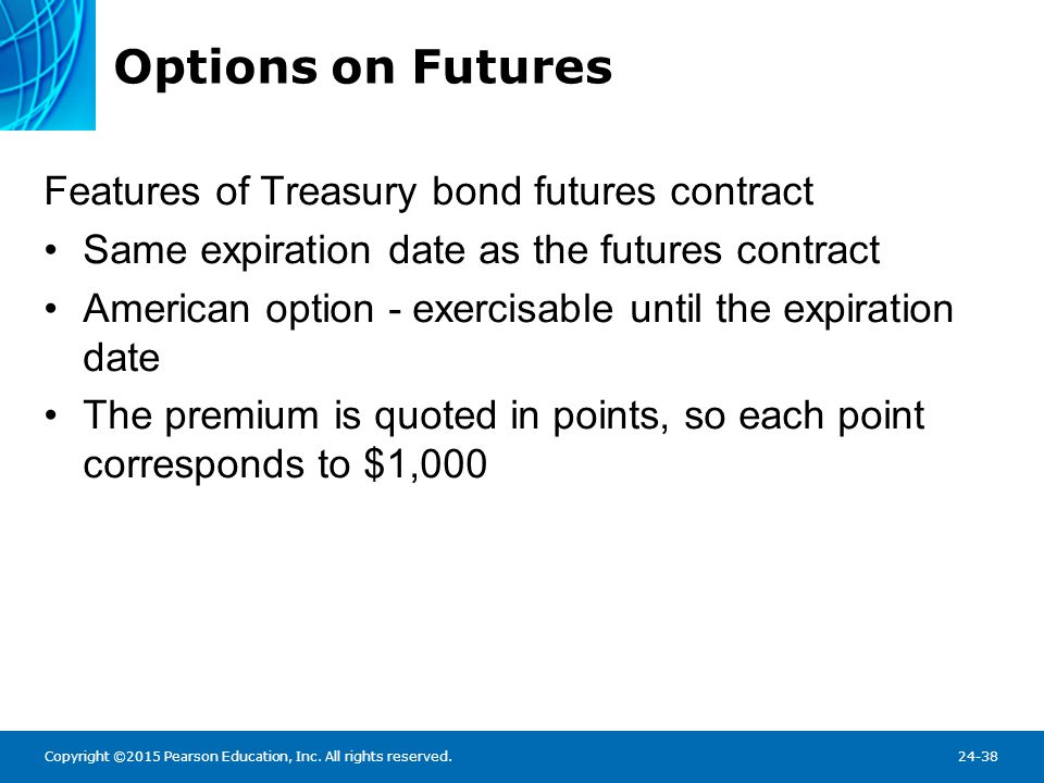 Options Hedging with Options
