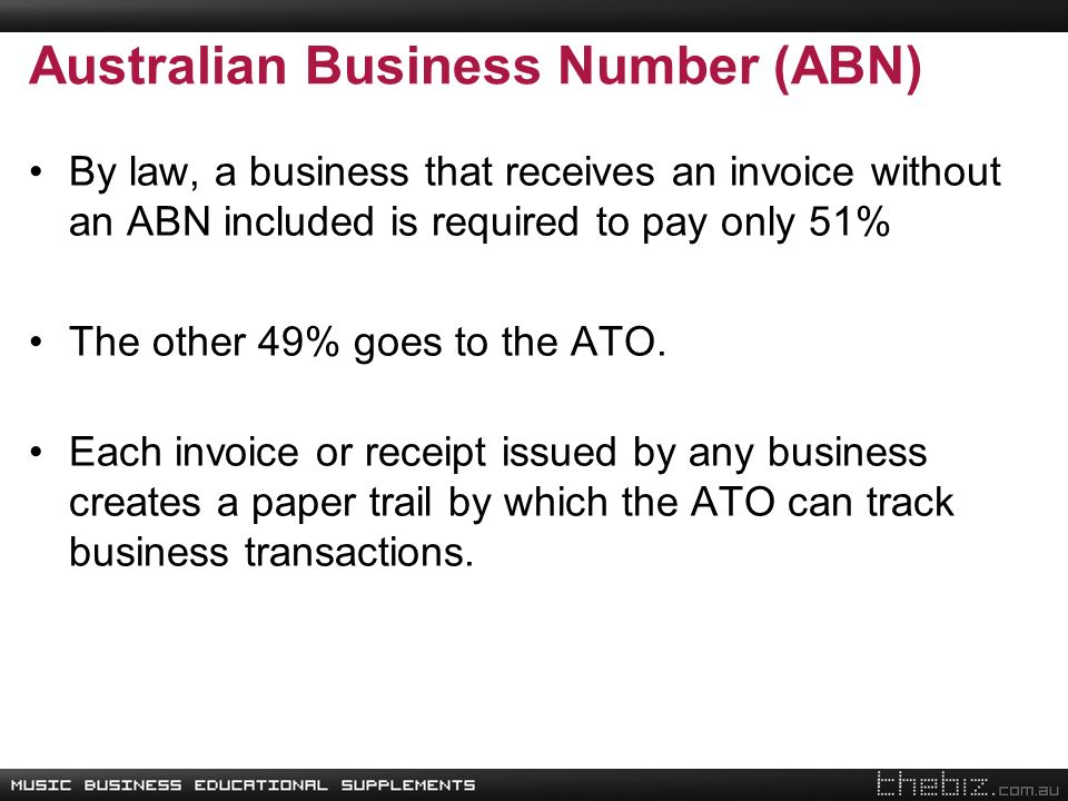how to buy a business name in australia