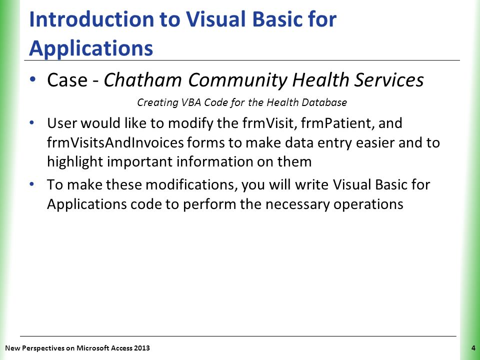 visual basic project essay I am going to teach you how to make a login form in visual basics  this is for  my ict project  so would really appreciate all the help i can get here is my email .