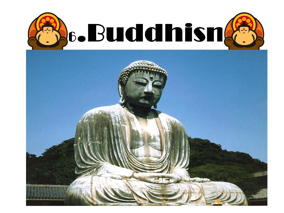 buddhism siddhartha gautama essay Siddhartha gautama, known as the buddha, was the indian spiritual teacher who founded buddhism it is generally agreed that he was born circa 563 bce—though estimates range a century to each side—as a prince in the shakya kingdom in modern-day nepal.