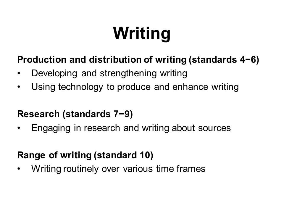 Four factors of production essay writer