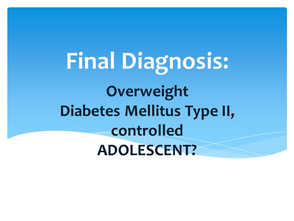 diabetes a contemporary approach managing diabetes A contemporary treatment approach advocates an aggressive stance toward both diabetes and depression management to optimize global outcome however, to our knowledge, an algorithm incorporating the management of both has not been discovered or reported in the literature to date.
