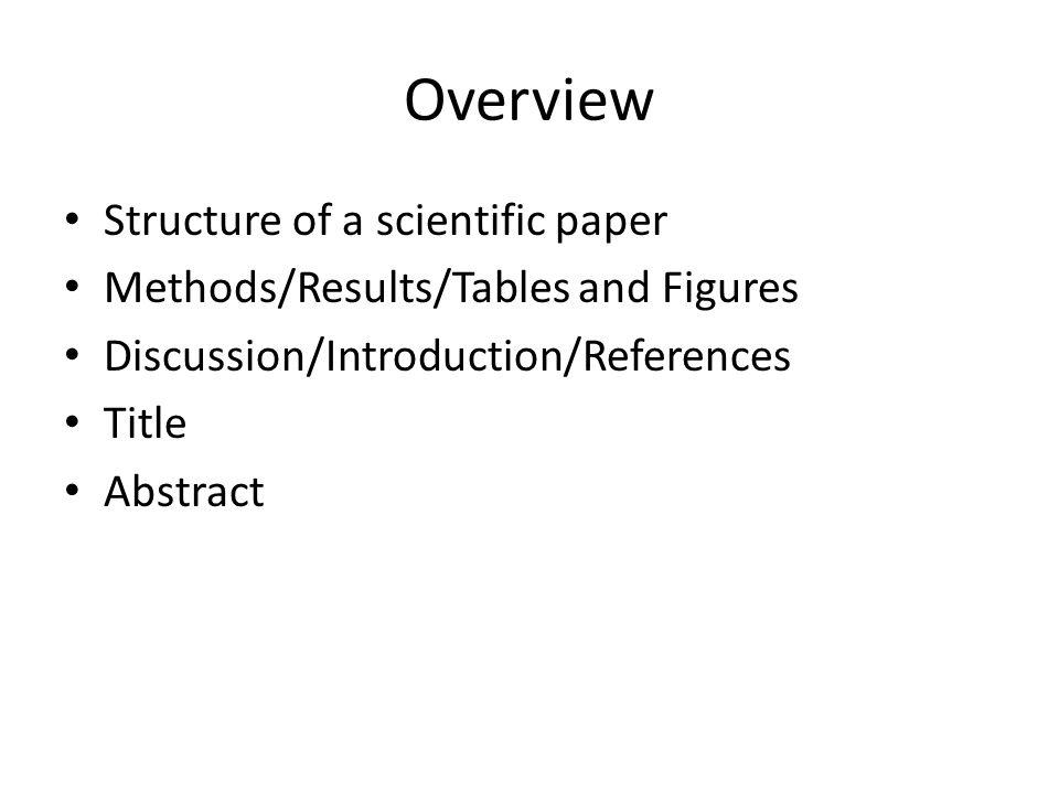 Custom dissertation proposal  Get a sample dissertation  thesis     Pinterest