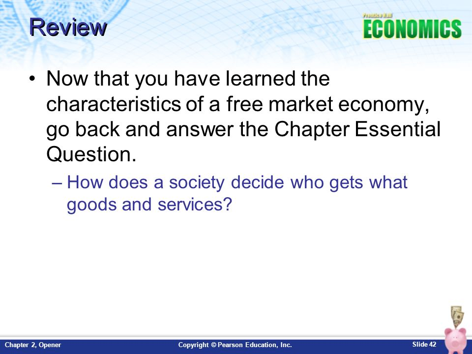 resume for a dental assistant position argumentative essay capital economics vocabulary terms to know economics market profit