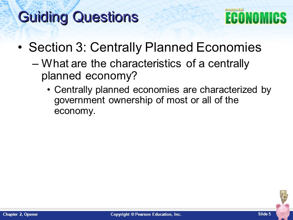 centrally planned economy essay Free economic systems essay  although, a planned economy may be based  on either centralized or decentralized forms of economic planning, it usually.