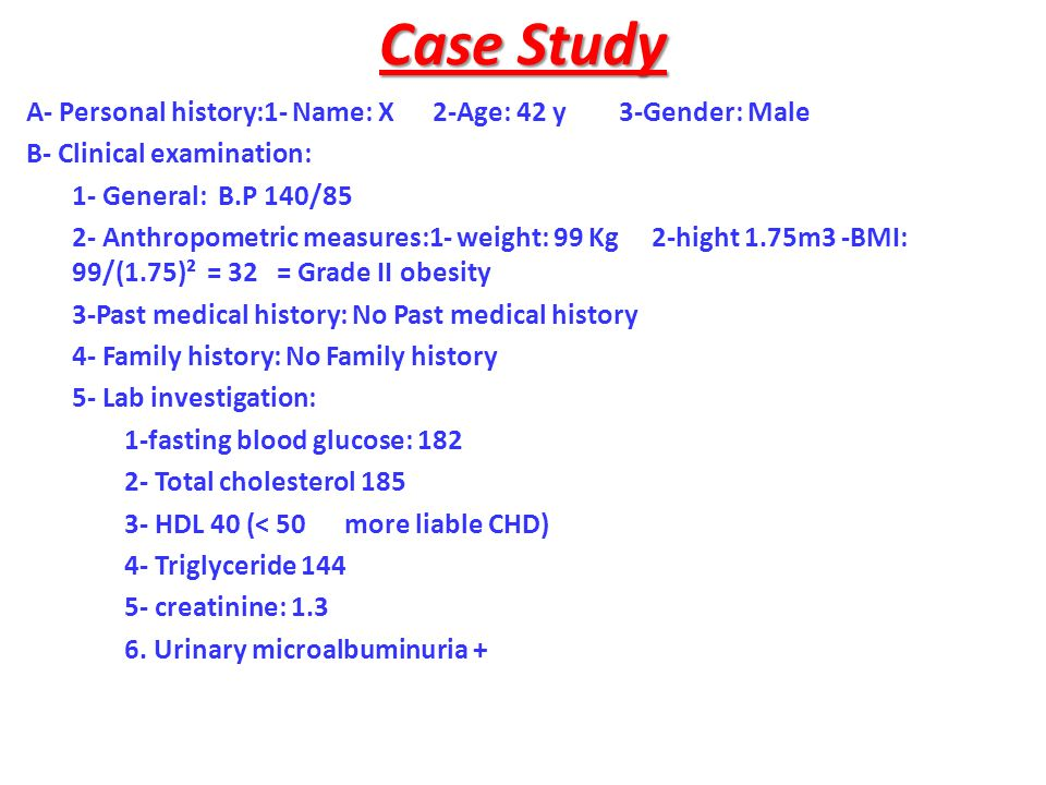 Annotated bibliography white collar crime