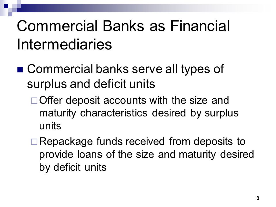 how to create commercial bank online account