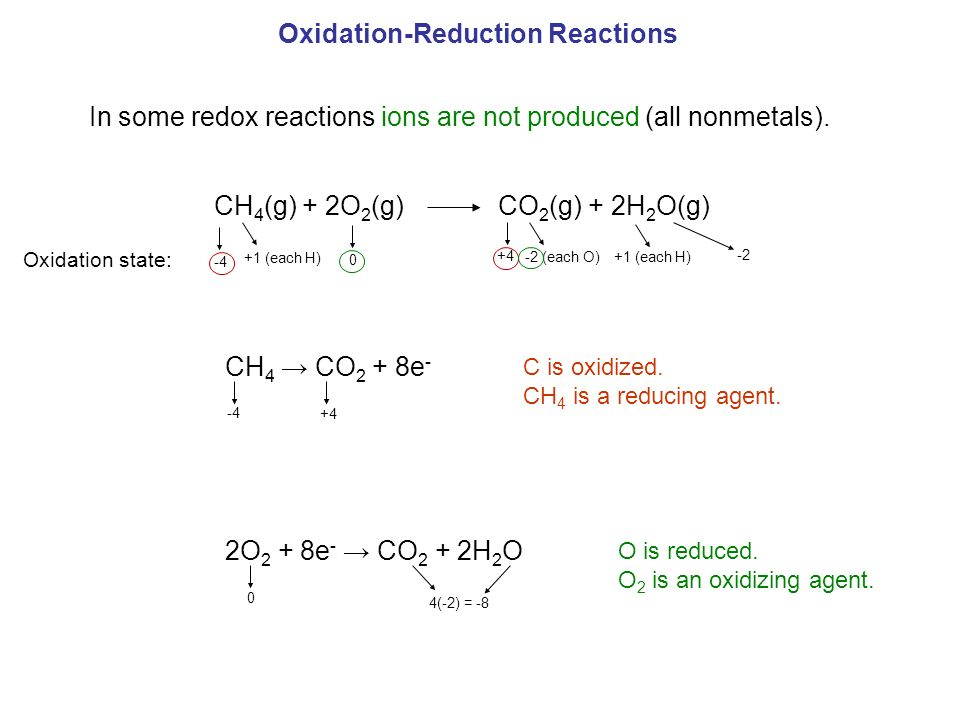 oxidation and reduction reactions the reactions Oxidation and reduction reactions oxidation of organic molecules by kmno4 exhaustive oxidation of organic molecules by kmno 4 will proceed until the.