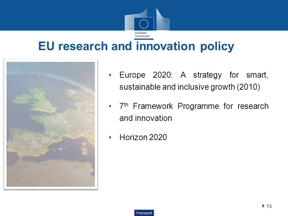 research sustainability policy for eu islands Policy formulation and implementation 2 portal written material wwweu-portalnet for the use of the following material: the aim of portal is to accelerate the take up of eu research results in the field of local and.