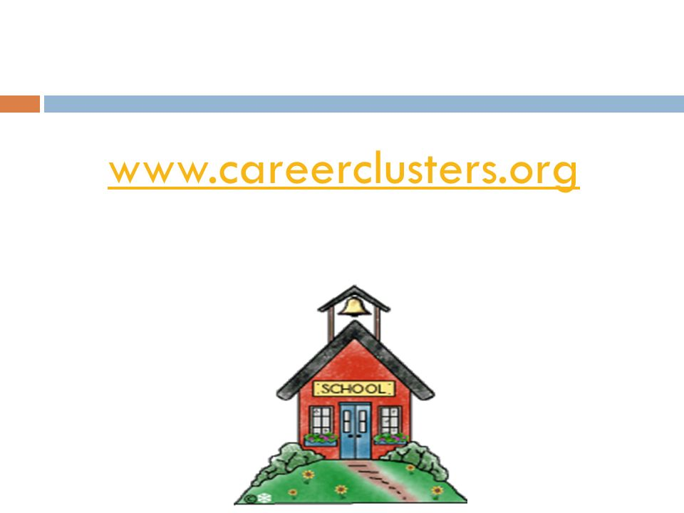 www.careerclusters.org