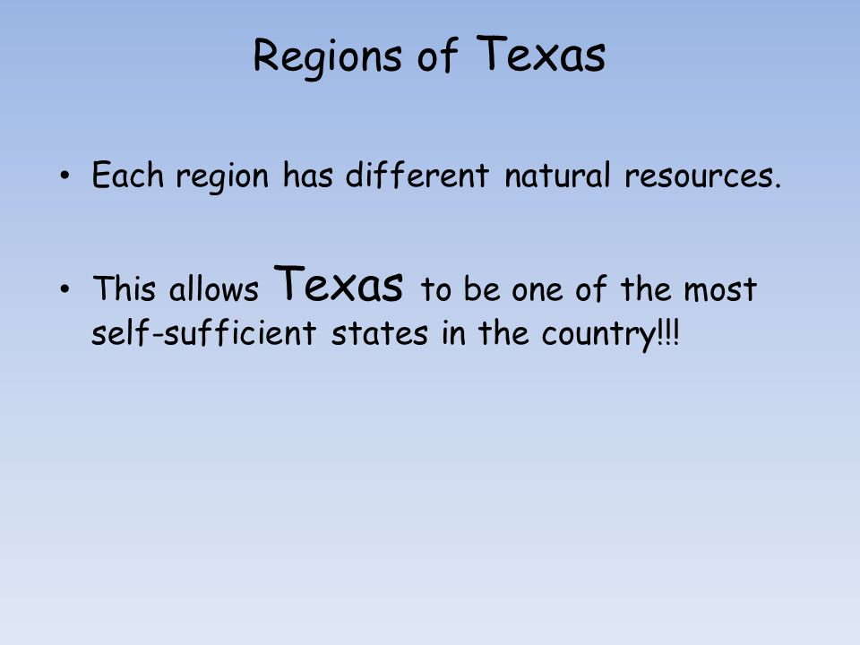 ultural differences in each region in Migrate to different regions of the us why did people immigrate to the us each us region has its own cultural make-up key terms & vocabulary geography terms fourth grade geography/regions unit.