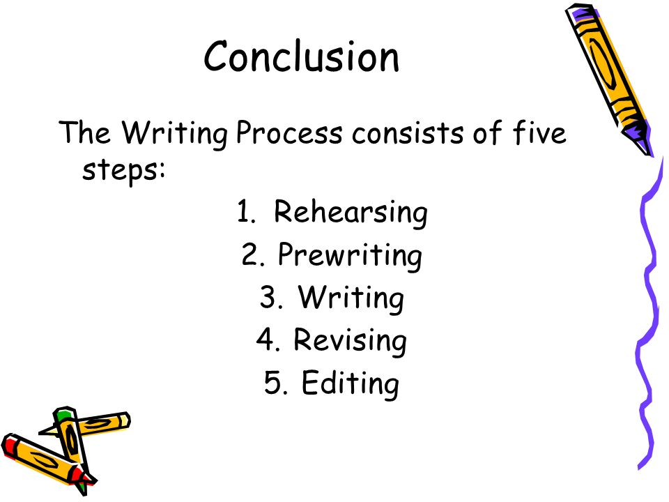 the three steps of the technical writing process The focus for this chapter is one of the most important of all uses of technical writing instructions one of the most common and one of the most important uses of technical writing is instructions those step-by-step explanations of how to do things: assemble early in the process.